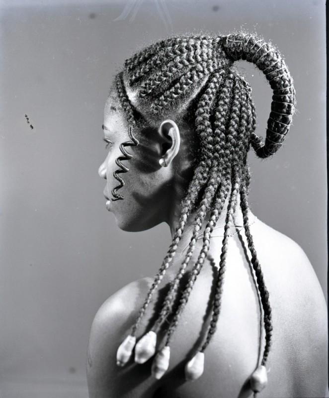 Okhai-Ojeikere-hairstyles-09