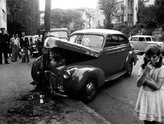 accident-ancien-vintage-03