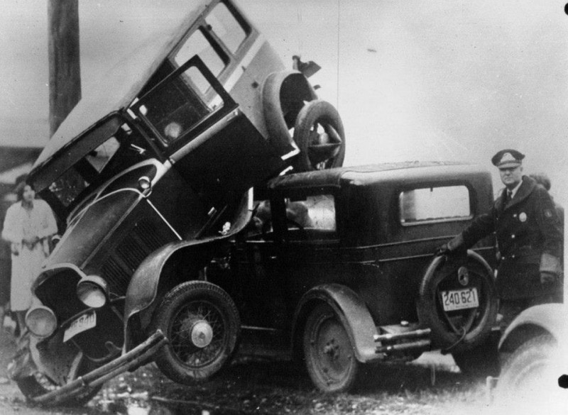 accident-ancien-vintage-04
