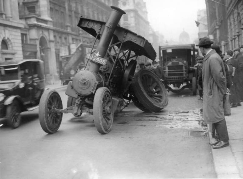 accident-ancien-vintage-10