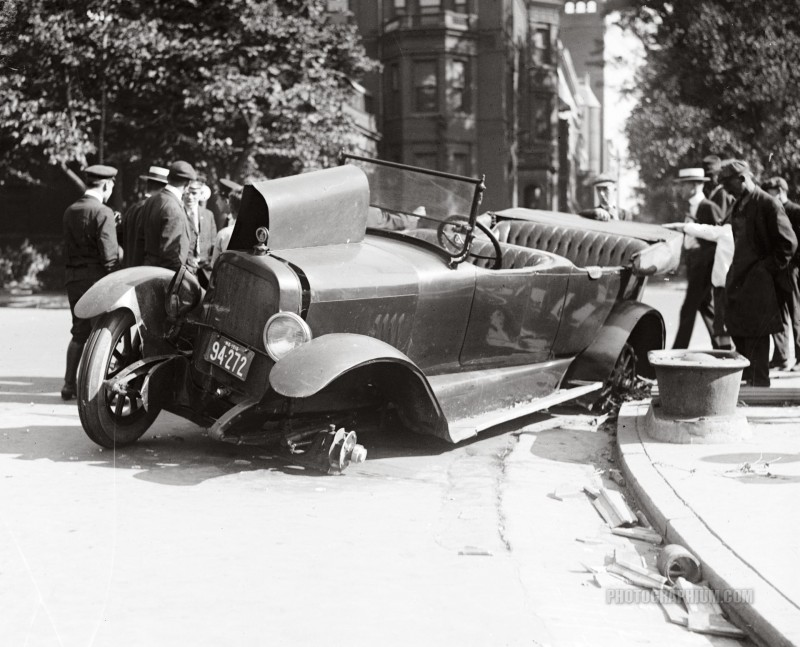 accident-ancien-vintage-14