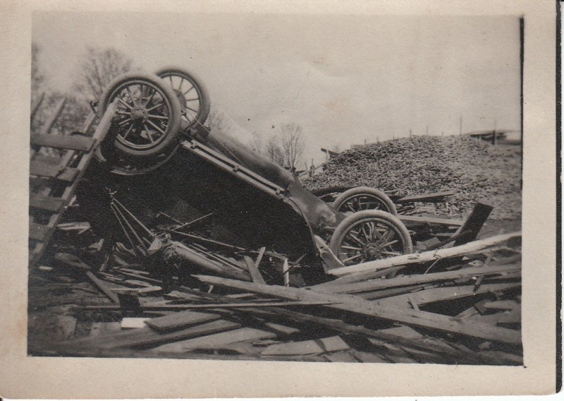 accident-ancien-vintage-27