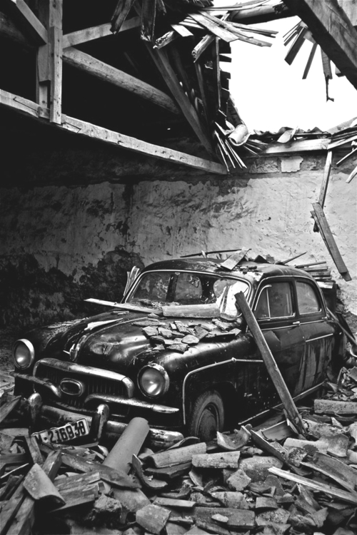 accident-ancien-vintage-33