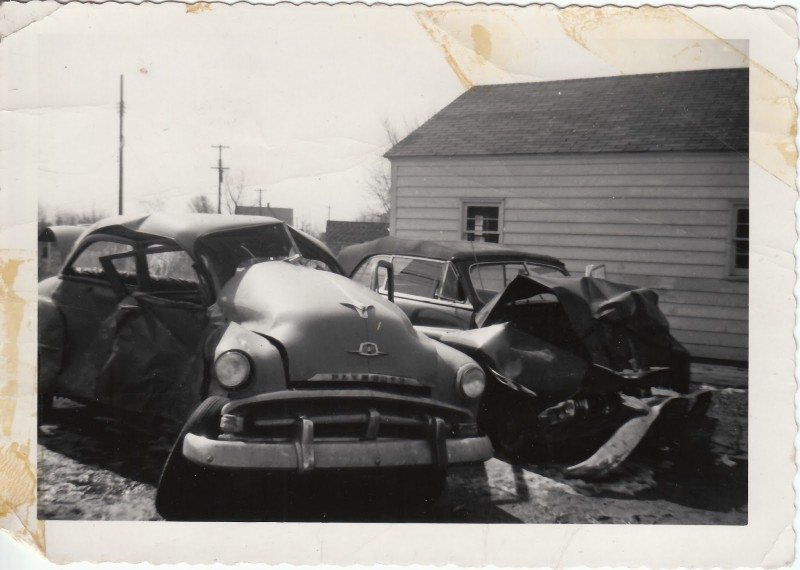 accident-ancien-vintage-34