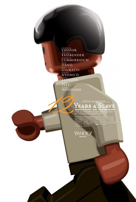 affiche-film-oscar-lego-09
