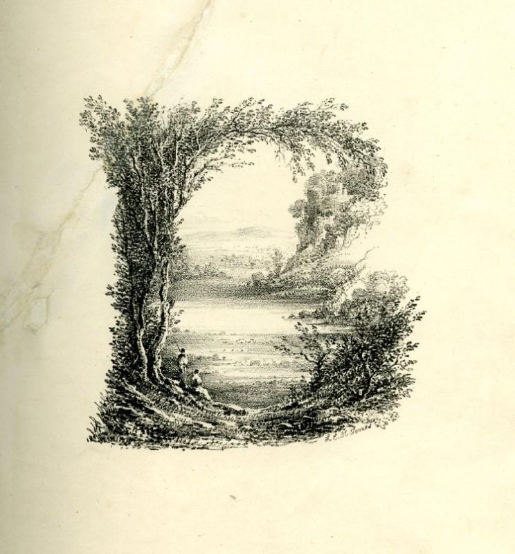 alphabet-paysage-ancien-02