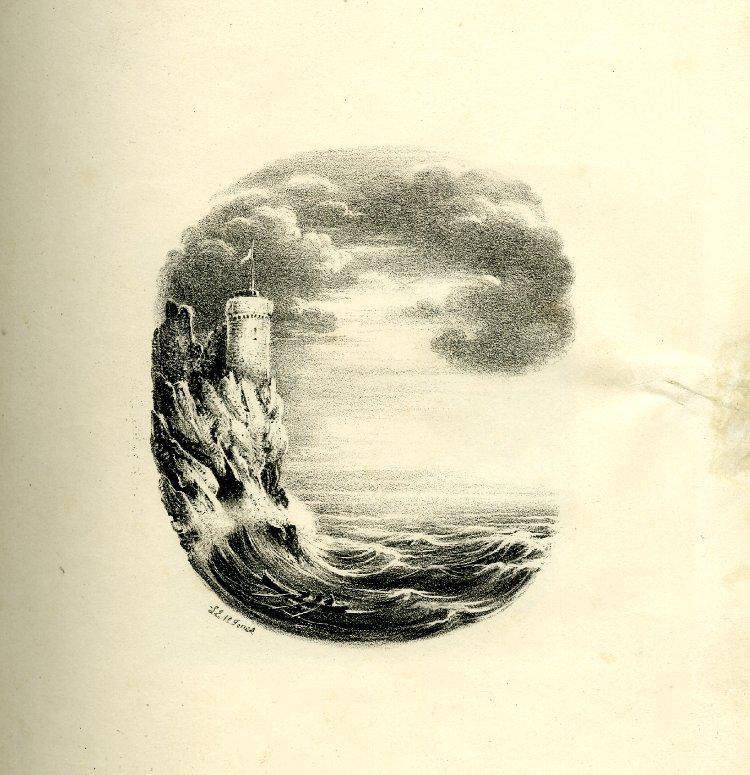 alphabet-paysage-ancien-03