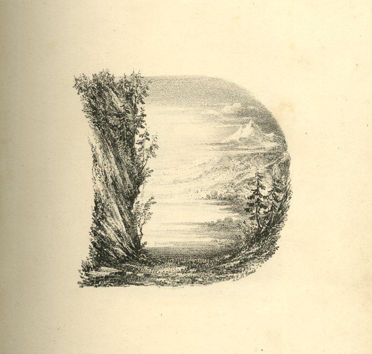 alphabet-paysage-ancien-04
