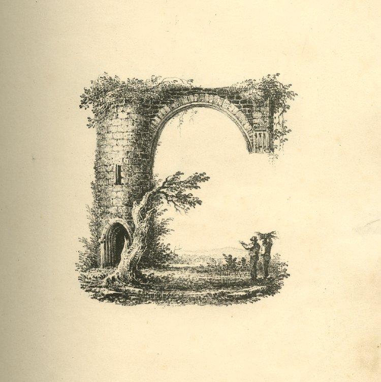 alphabet-paysage-ancien-05