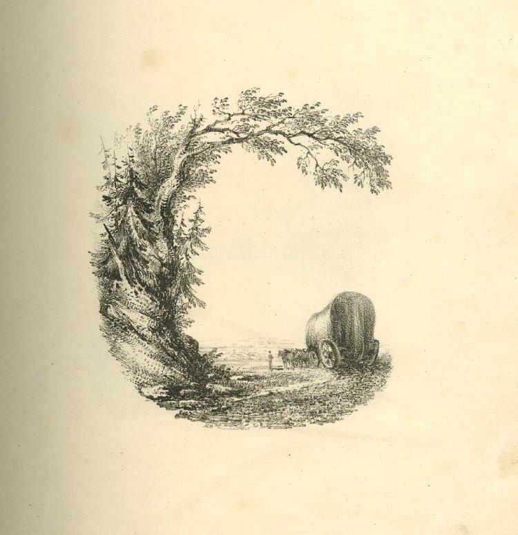 alphabet-paysage-ancien-07
