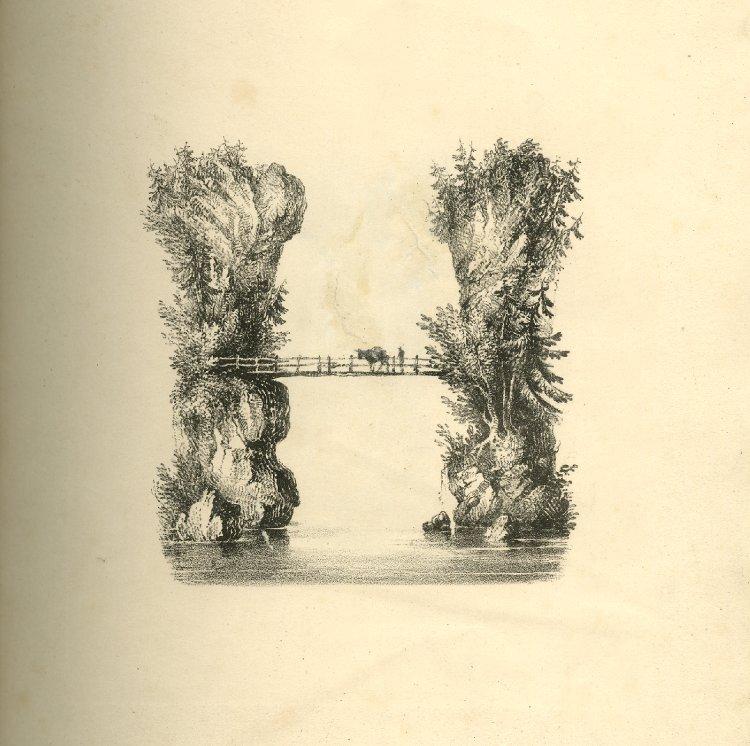 alphabet-paysage-ancien-08