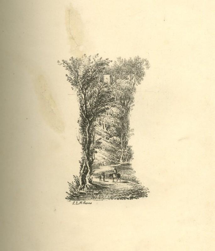 alphabet-paysage-ancien-09