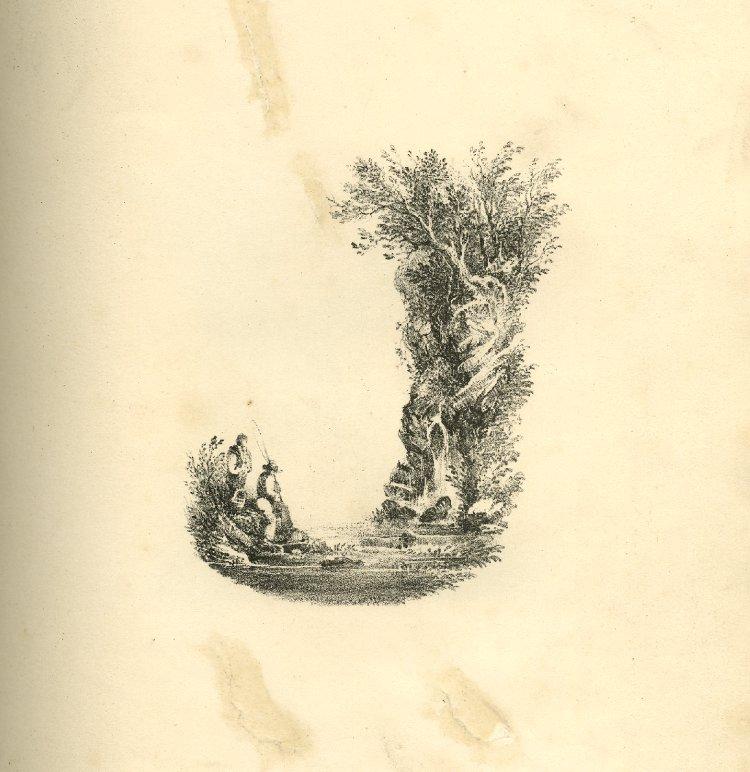 alphabet-paysage-ancien-10