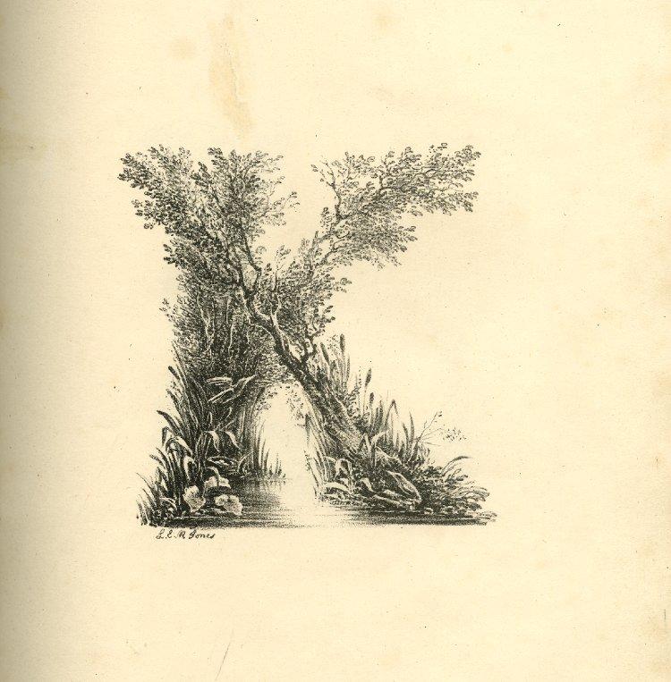 alphabet-paysage-ancien-11