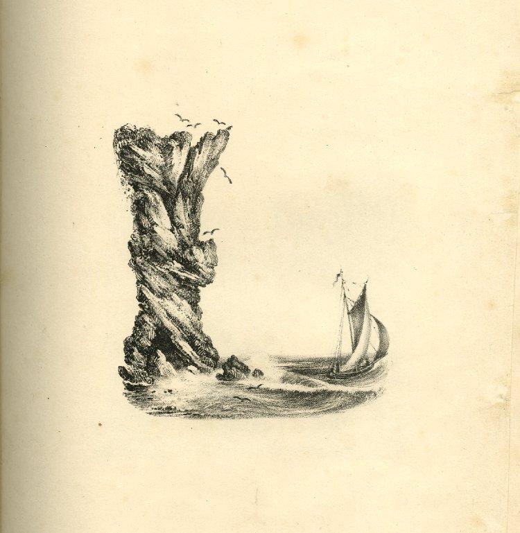alphabet-paysage-ancien-12