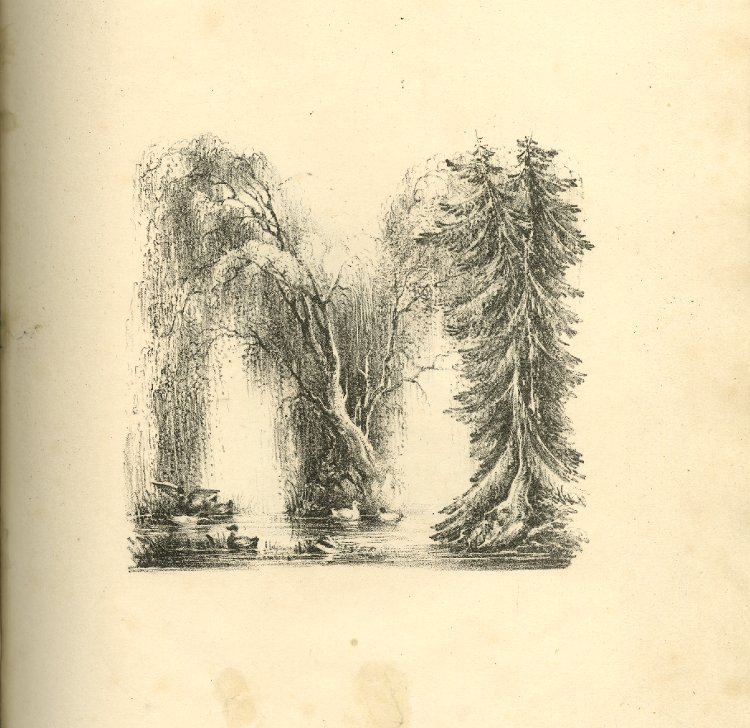 alphabet-paysage-ancien-13