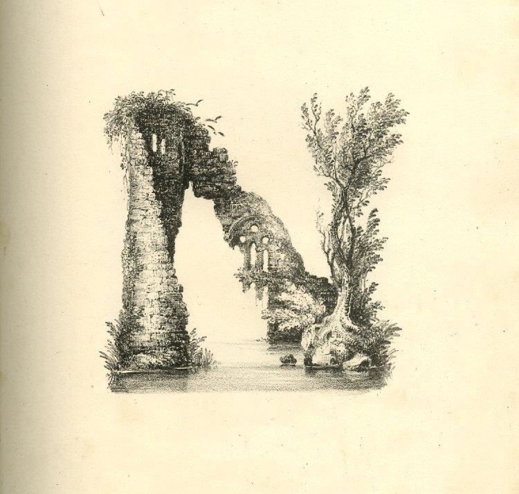 alphabet-paysage-ancien-14
