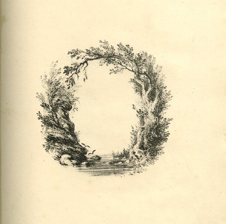 alphabet-paysage-ancien-15