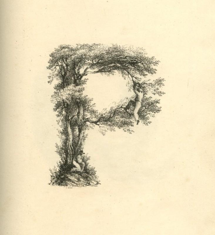 alphabet-paysage-ancien-16