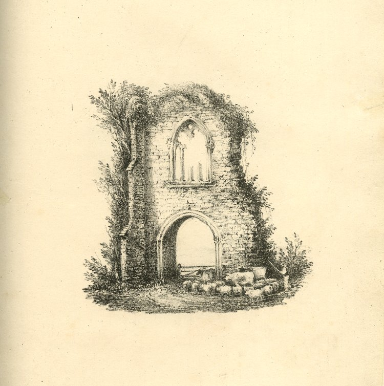 alphabet-paysage-ancien-18