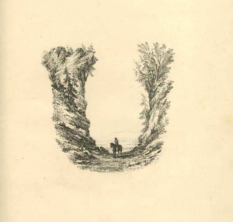 alphabet-paysage-ancien-21