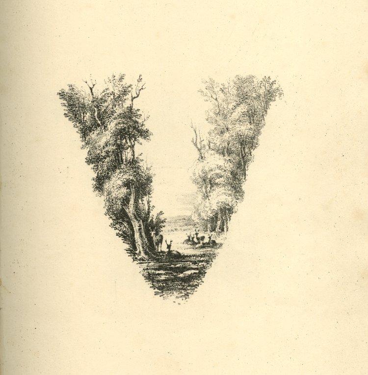 alphabet-paysage-ancien-22