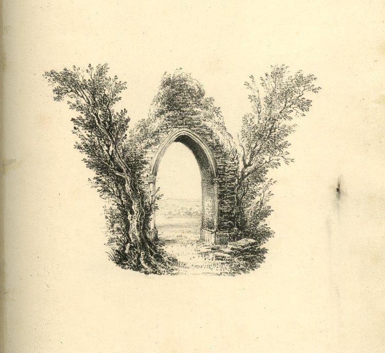 alphabet-paysage-ancien-23