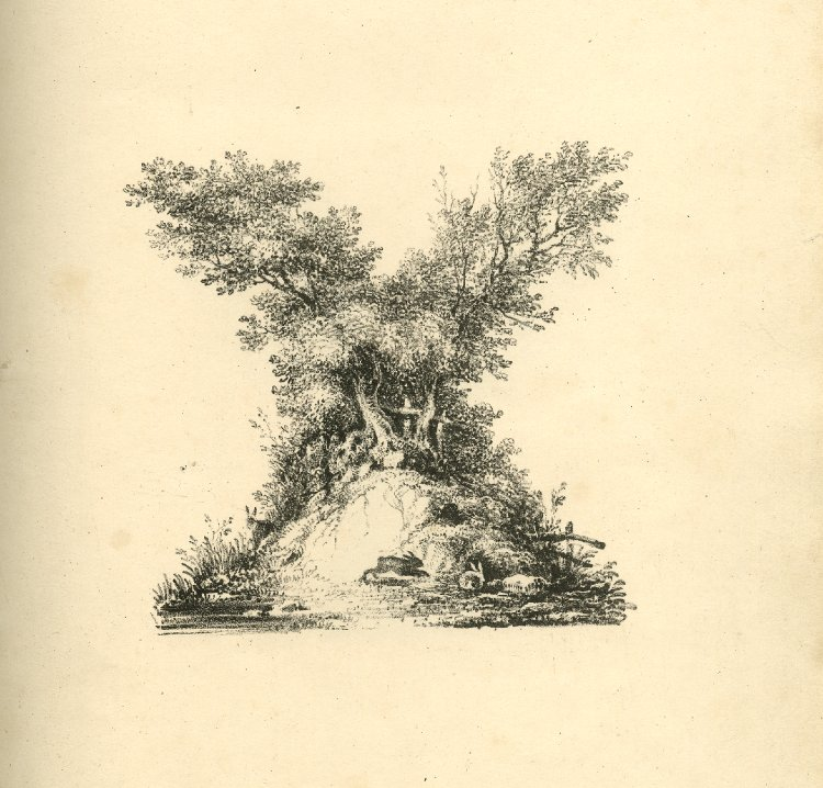 alphabet-paysage-ancien-24