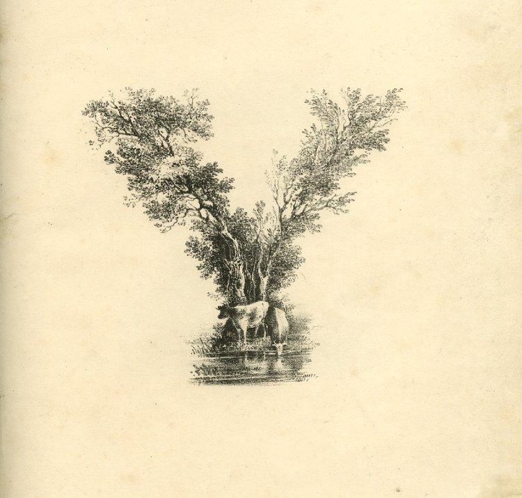 alphabet-paysage-ancien-25