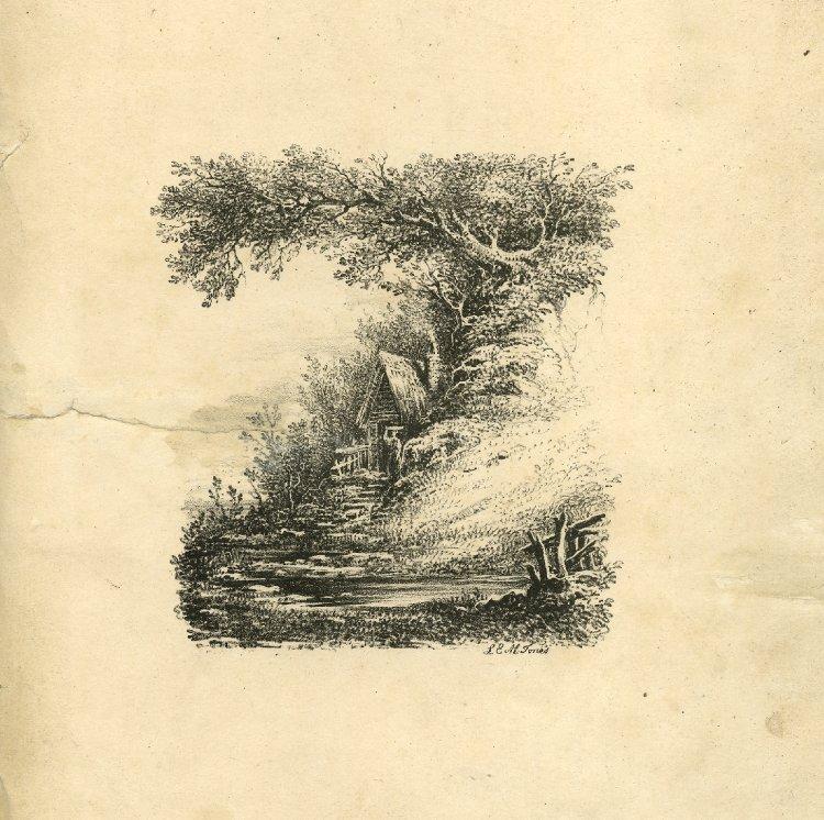 alphabet-paysage-ancien-26