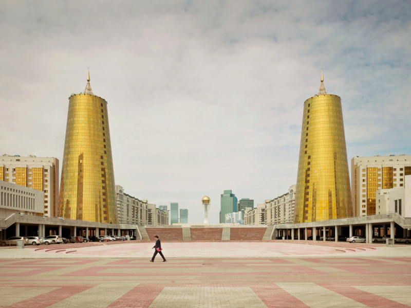 architecture-post-sovietique-05