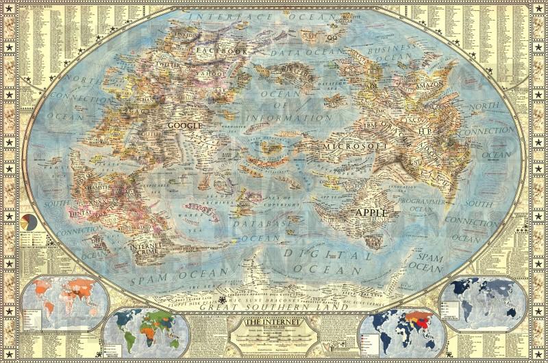 carte interet Jay simons 800x531 La boite à web #14  divers