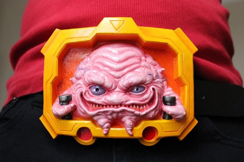 centure-krang-tortue-ninja-01