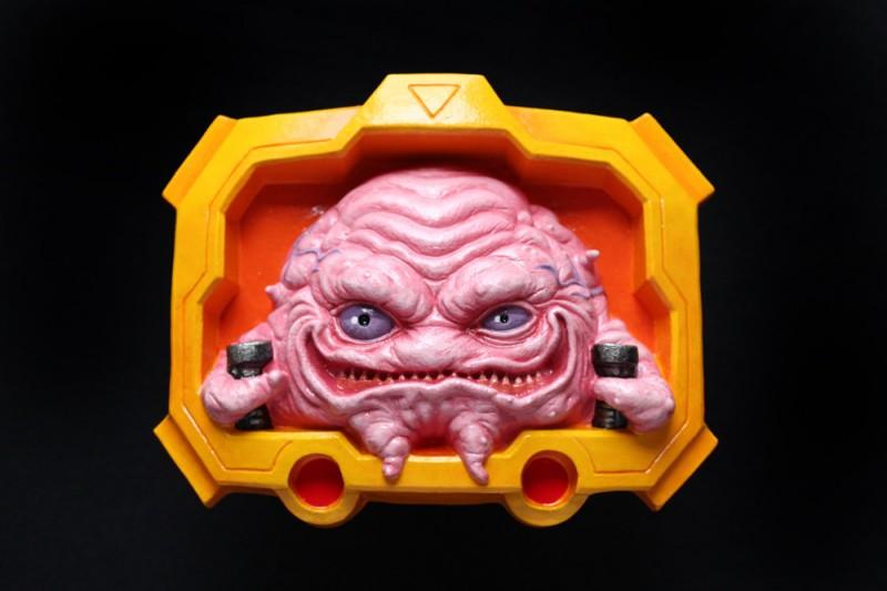 centure-krang-tortue-ninja-05