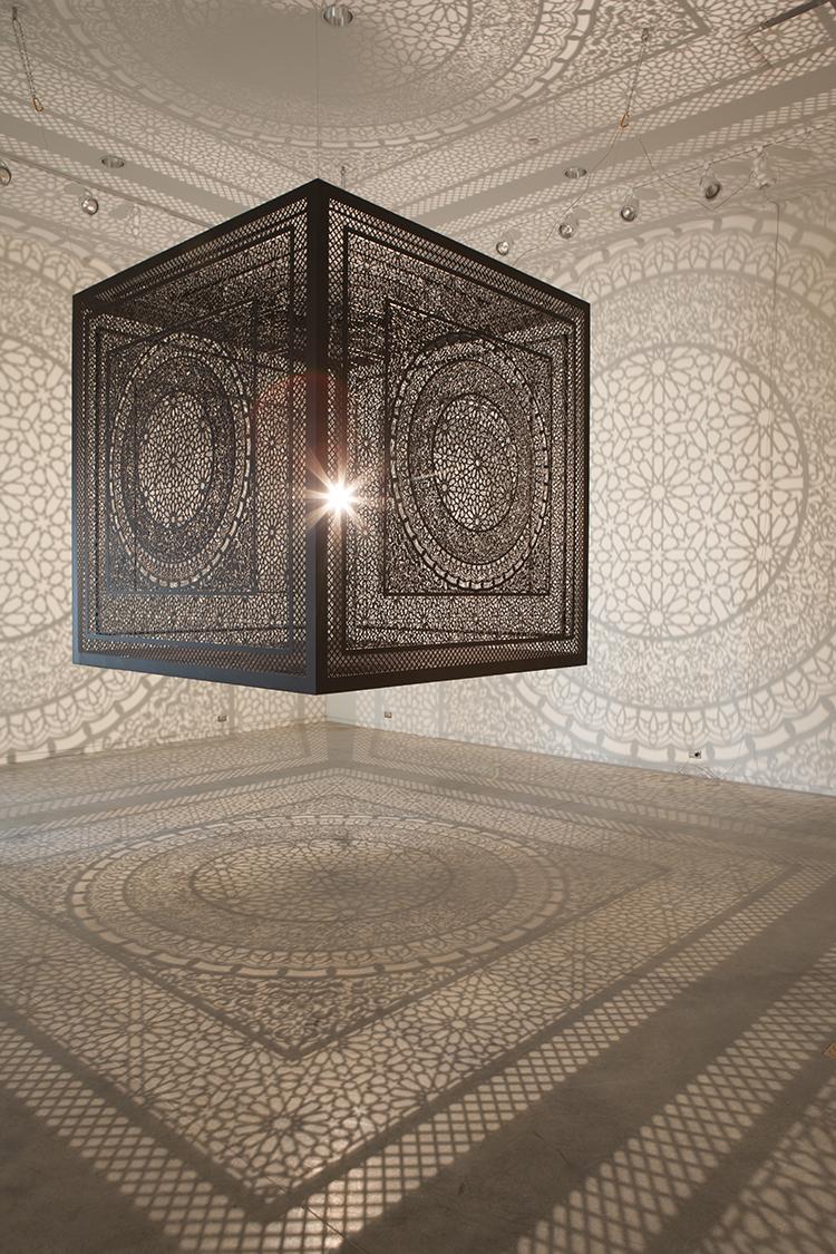 cube ombres 01 La boite à web #14  divers