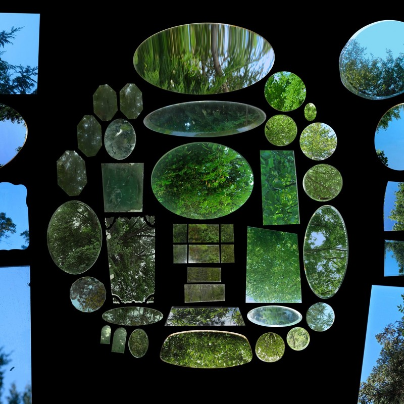 miroir-internet-nature-05