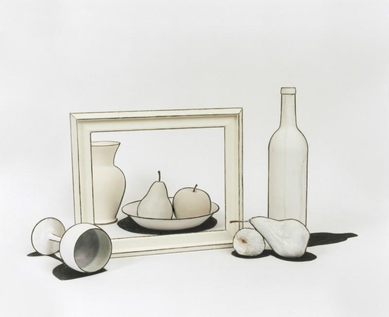 objet-dessin-photographie-04