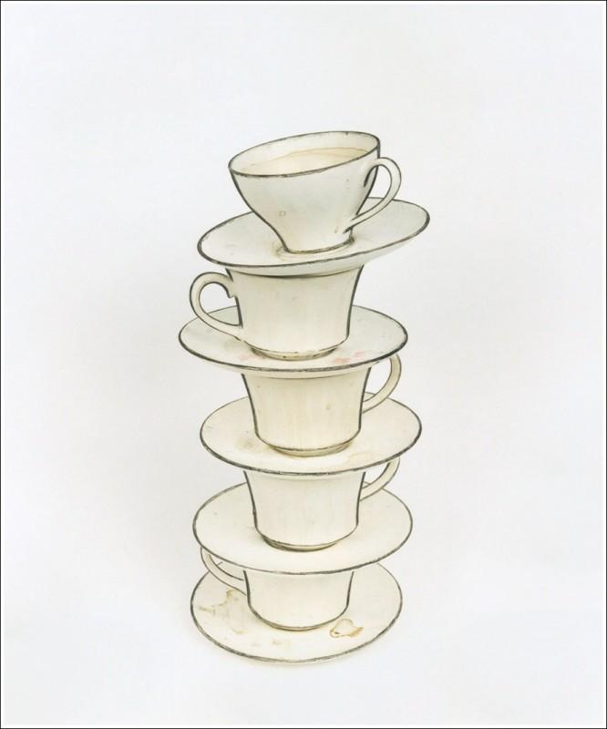 objet-dessin-photographie-08
