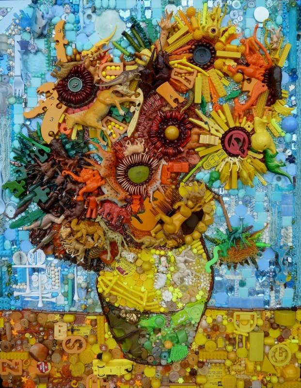 objet-trouve-oeuvre-celebre-06