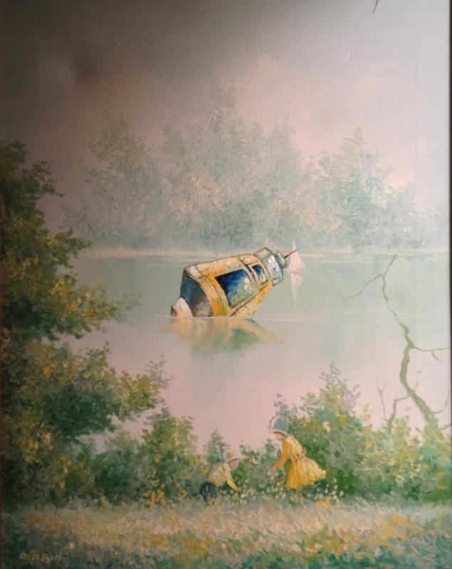 peinture-augmente-05