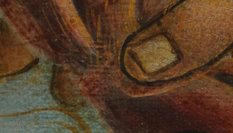 peinture-celebre-zoom-05