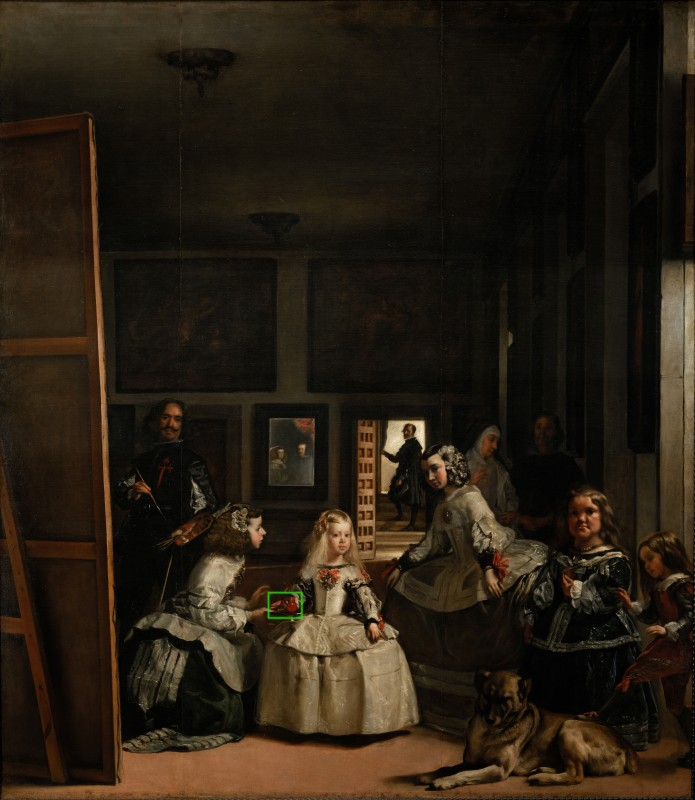 peinture-celebre-zoom-14