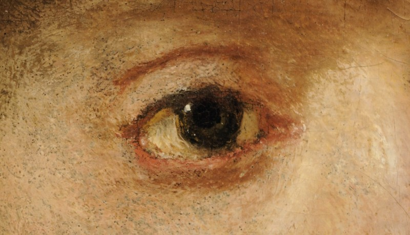 peinture-celebre-zoom-15