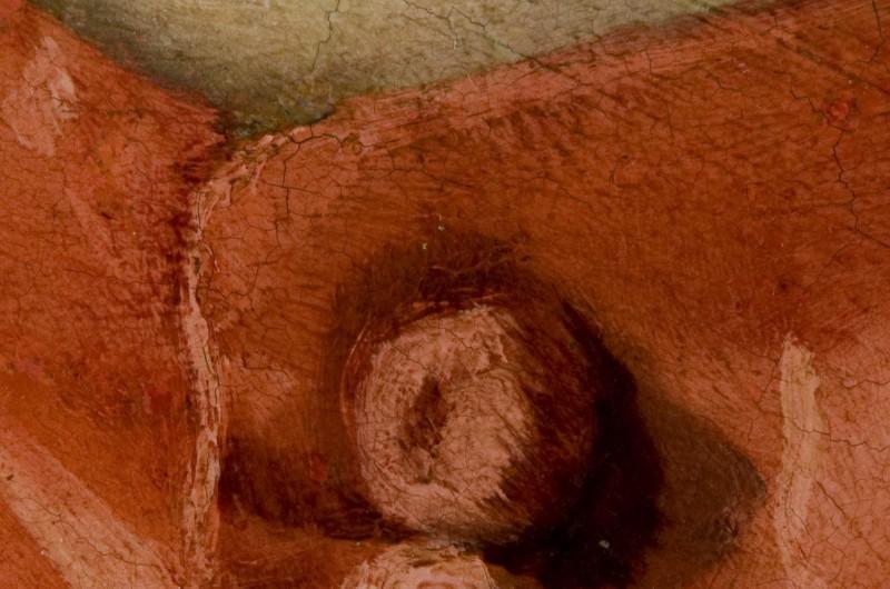 peinture-celebre-zoom-17