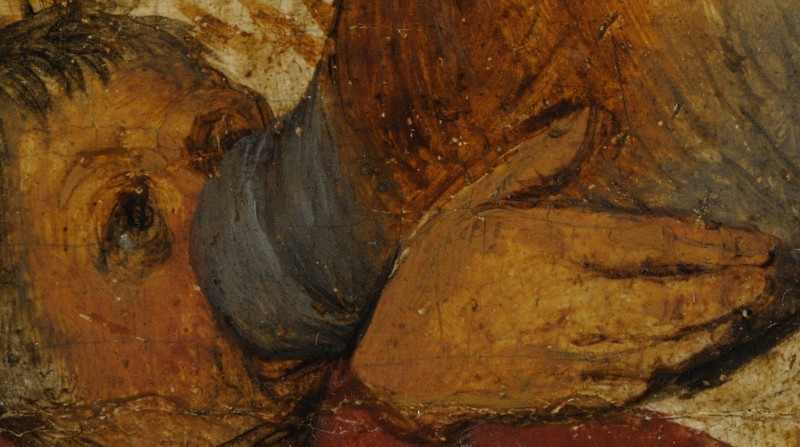 peinture-celebre-zoom-19
