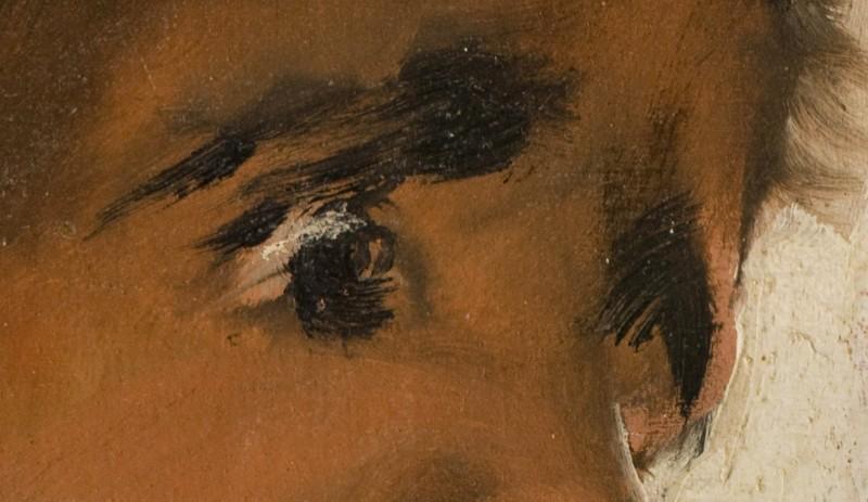 peinture-celebre-zoom-21