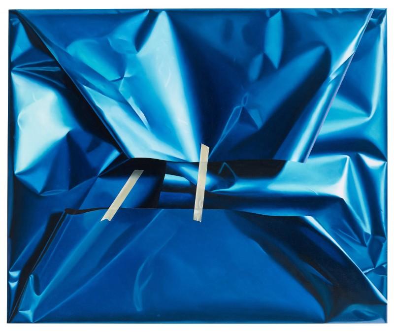 peinture-papier-cadeau-01