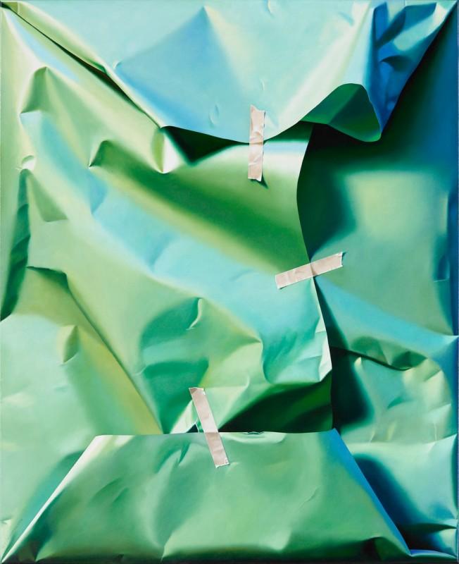 peinture-papier-cadeau-02