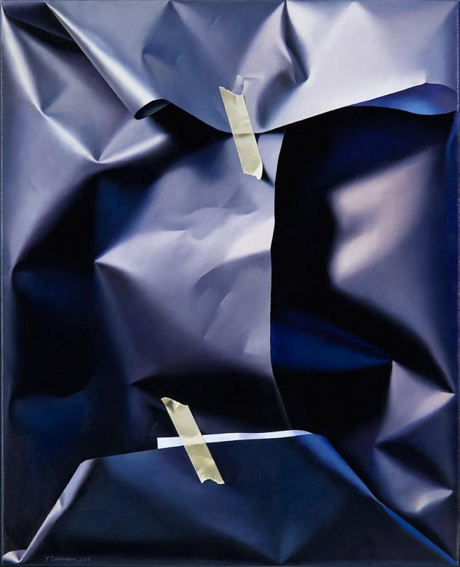 peinture-papier-cadeau-04