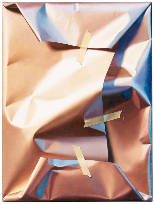 peinture-papier-cadeau-05